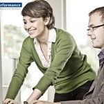 Teleperformance Colombia